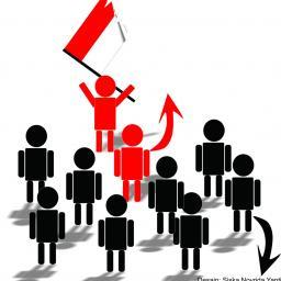 Peranan Mahasiswa Sebagai Agent of Change dan Social Control