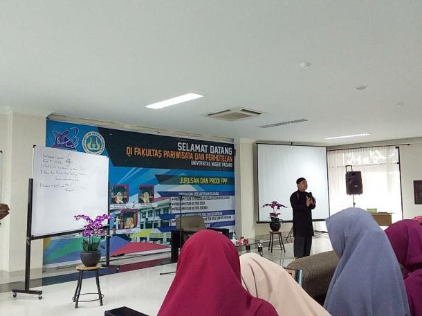Tafaqqur School, Pelajari dan Dalami Ilmu Al-Quran