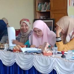 Pengabdian Dosen: Kompetensi Pendidik Tentukan Kualitas Didikannya