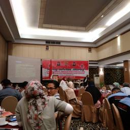 42 Ribu Lebih Media Berita Online Di Indonesia Tidak Diakui Dewan Pers RI