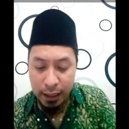 """UKK UNP Mengadakan kajian Islam Pedia dengan tema """"Fiqih Taharah"""""""