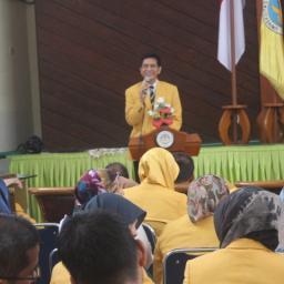 Empat Program Studi  UNP Berhasil Meraih AUN-QA