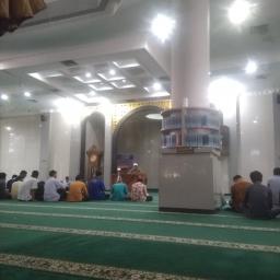 Pemuda Islam: Beramal dengan Ilmu