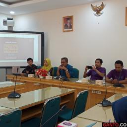 BPMPK Semarang Adakan Sosialisasi Festival Mobile Kihajar 2020