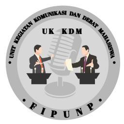 FIP UNP Bentuk UK Baru Tingkat Fakultas