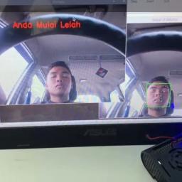 Tim PKM-KC UNP Ciptakan Alat Pendeteksi Kantuk Pengendara Roda Empat