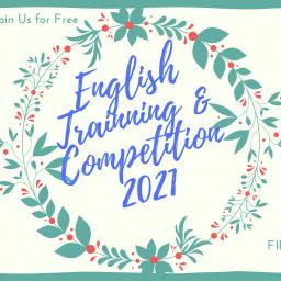 FIP UNP Siap Melaksanakan English Training and Competition 2021