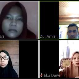 Peran dan Pengaruh Konselor Islam dalam Era Revolusi  Industri 4.0