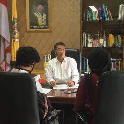 Kejelasan Mengenai Prosedur Pengajuan UKT berdasarkan SK Rektor