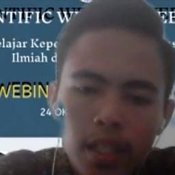 PPIPM Adakan Scientific Writting Webinar Secara Daring