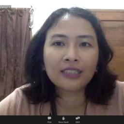 Kesehatan Mental Jurnalis Sesudah dan Sebelum Pandemi