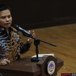 Melihat Peran Pemuda dan Masyarakat dalam Demokrasi Indonesia