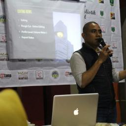 Abdul Azis Ungkap Tiga Tahap Proses...